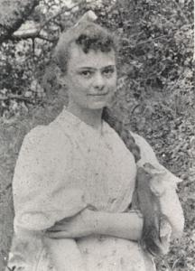 elisabeth6