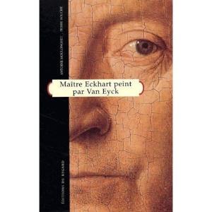 maitre-eckhart-peint-par-van-eyck