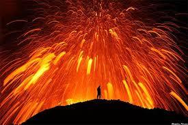 volcan 1