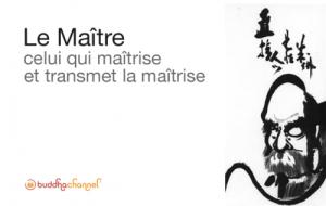 Maitre_maitrise-50b11