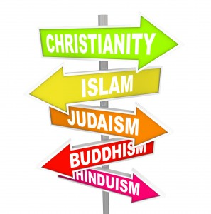 religions_l-297x300