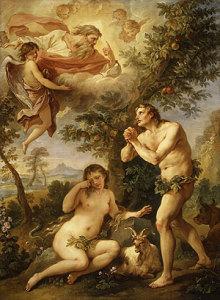 Natoire_-_Adam_et_Eve_chasses_du_Paradis_terrestre1