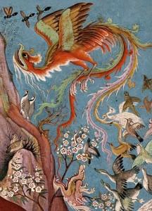 le-cantique-des-oiseaux-216x300