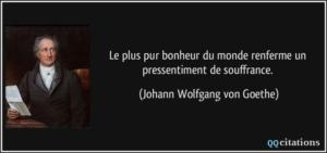 quote-le-plus-pur-bonheur-du-monde-renferme-un-pressentiment-de-souffrance-johann-wolfgang-von-goethe-124433