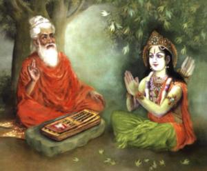 Yoga Vasistha - muneshkumarkell-blogspot